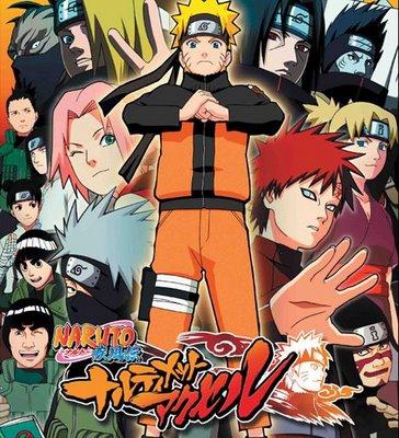 http://naruto-ninja.at.ua/yuoi.jpg